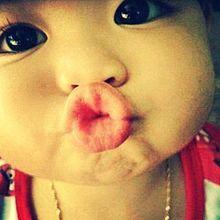 トプ画 可愛い 外国人 赤ちゃんの画像10点 完全無料画像検索のプリ