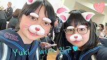 Me with 친구♥の画像(meに関連した画像)