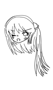 フランドール・カチューシャver.の画像(東方projectに関連した画像)