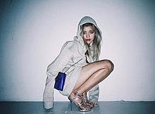 Rolaの画像(supermodelに関連した画像)
