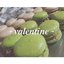 バレンタインの画像(バレンタインに関連した画像)