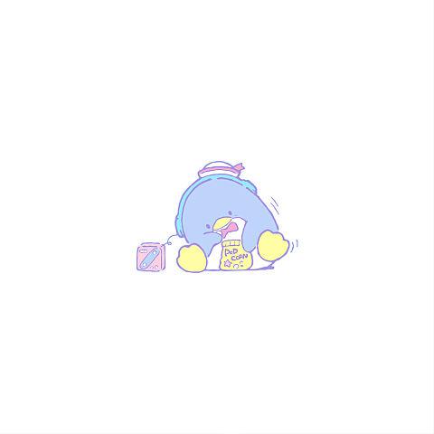 ⸜❤︎⸝の画像(プリ画像)
