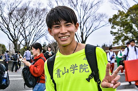飯田貴之の画像 プリ画像