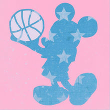ディズニーの画像(ミッキーマウスに関連した画像)