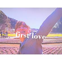 first loveの画像(Hey!Say!JUMPに関連した画像)