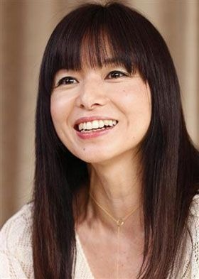 山口智子の画像 p1_5