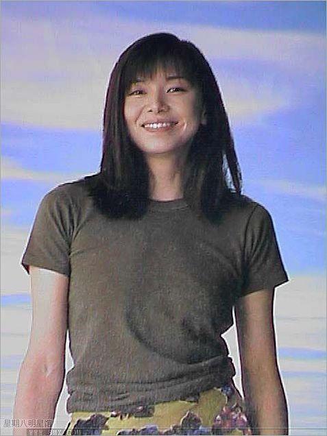 山口智子の画像 p1_33