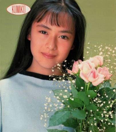 後藤久美子の画像 p1_30
