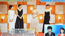 日本アカデミー賞 沢尻エリカ 女優の画像(草刈民代に関連した画像)