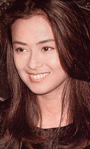 後藤久美子の画像(後藤久美子に関連した画像)