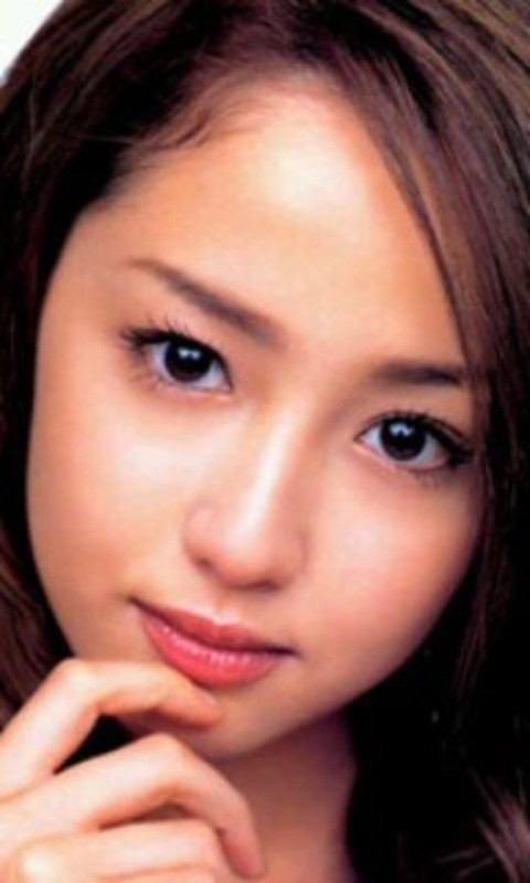 沢尻エリカの画像 p1_37
