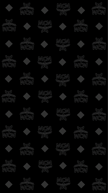 MCMの画像(プリ画像)
