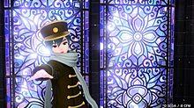 KAITO兄さん詰め詰めの画像(プリ画像)