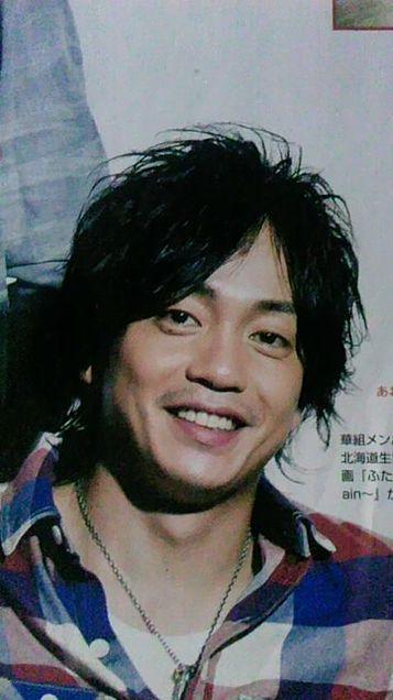 青柳翔の画像 p1_30