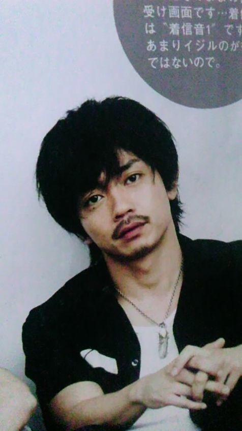 青柳翔の画像 p1_9