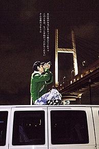 TAKUYA∞ プリ画像