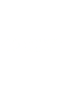 Ensemble Square ロゴ¦背景透過 プリ画像