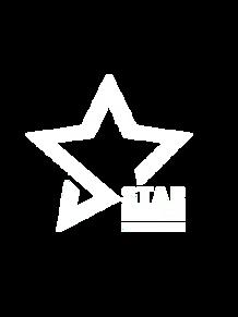 STAR MAKER production ロゴ¦背景透過🌟 プリ画像