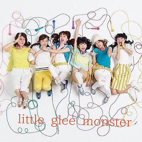 littlegreemonsterの画像(プリ画像)