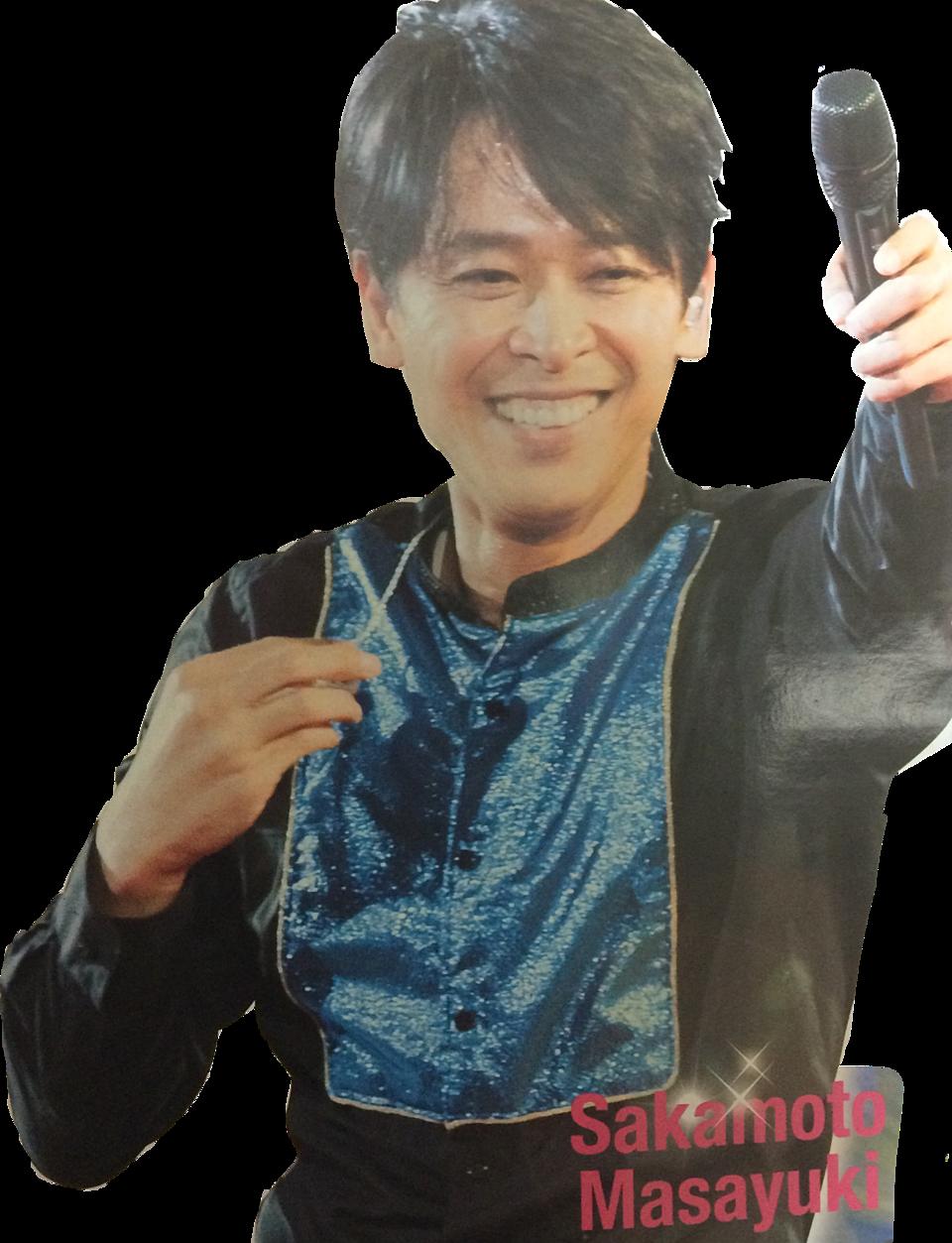 坂本昌行の画像 p1_38