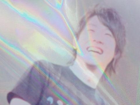 鈴さんの画像(プリ画像)