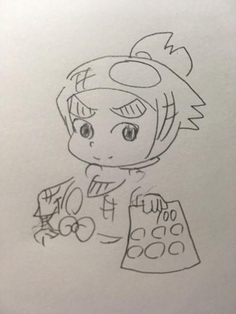 忍たま乱太郎の画像(プリ画像)