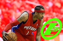 マイフェイバリットバスケットボールプレイヤーの画像(レイヤーに関連した画像)