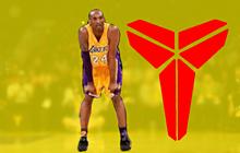 マイフェイバリットバスケットボールプレイヤーの画像(レイヤに関連した画像)