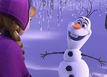 アナと雪の女王の画像(アナと雪の女王に関連した画像)