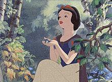 保存はいいね☺︎の画像(白雪姫に関連した画像)