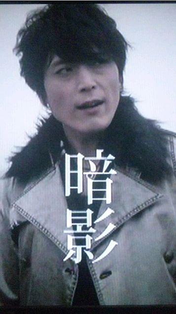 高橋広樹の画像 p1_7