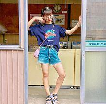 リコリコの画像(好き♡に関連した画像)