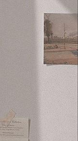 壁紙 保存→❤の画像(ホームに関連した画像)