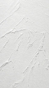 壁紙 保存→❤の画像(シンプル 壁紙 かわいいに関連した画像)