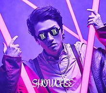 TOC ニューアルバム 「SHOWCASE」の画像(TOCに関連した画像)