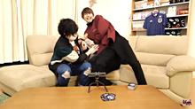 キヨ&最俺の画像(ヒラに関連した画像)
