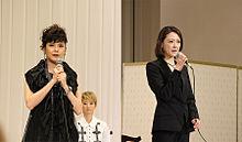 2016 エリザベートガラコンサートの画像(龍真咲に関連した画像)