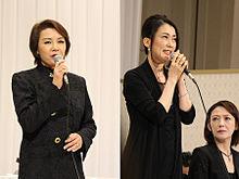 2016 エリザベートガラコンサートの画像(水夏希に関連した画像)