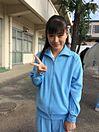 優希美青 フォーローよろしくお願いします! プリ画像