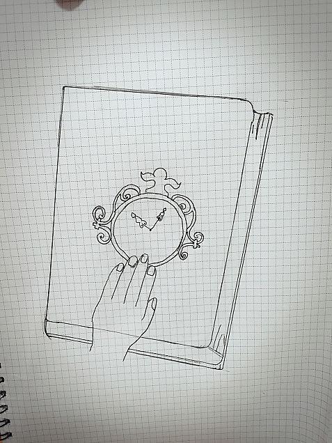 イラストの画像(プリ画像)