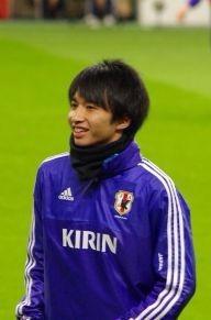 サッカー日本代表 発表!の画像(サッカー日本に関連した画像)