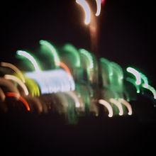 ⚡︎⚡︎⚡︎の画像(ストリートに関連した画像)