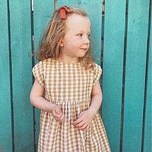 littlecottonclothesの画像(外国 赤ちゃんに関連した画像)