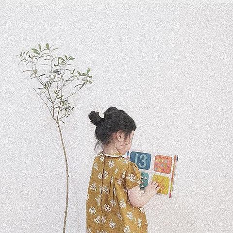 littlecottonclothesの画像(プリ画像)