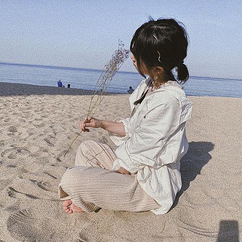 mii_subの画像(プリ画像)