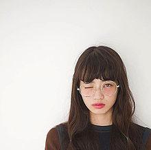 小松菜奈 プリ画像