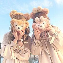 _haru3 プリ画像