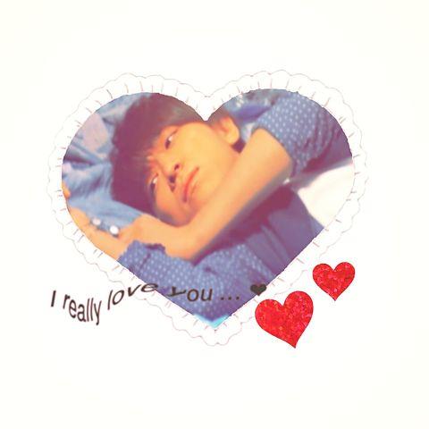 # Koyama Keiichiro の画像(プリ画像)