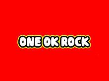 ONE OK ROCK/リクエスト募集の画像(プリ画像)