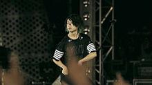 ONE OK ROCK/Tomoyaの画像(プリ画像)